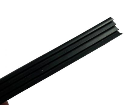 Резиновый уплотнитель, узкий