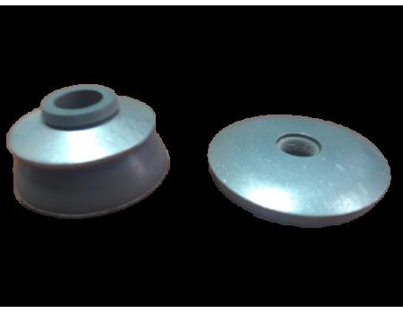 Шайба алюминиевая герметизирующая
