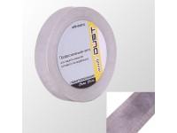 Лента герметизирующая для поликарбоната 4, 6, 8 мм рулон-12м