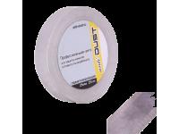 Лента герметизирующая для поликарбоната 10, 16мм рулон-12м