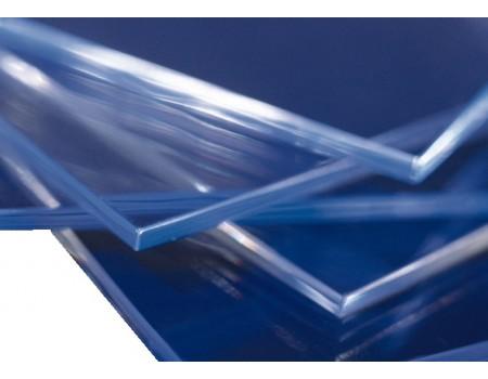 Оргстекло литьевое ТОСП прозрачное,   8 мм, 1500*1700 мм