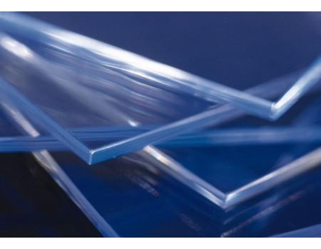 Оргстекло литьевое ТОСП прозрачное,  12 мм, 1500*1700 мм